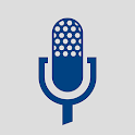 Cogeco Radio icon