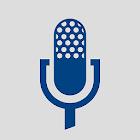 Cogeco Radio icon