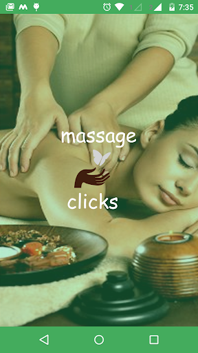 Massageclicks