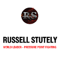 Russell Stutely icon