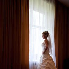 Wedding photographer Anna Gorlanova (AnnaGorlanova). Photo of 12.03.2014