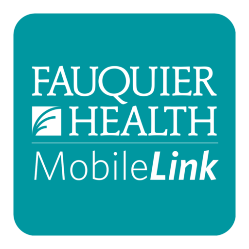 FH MobileLink for PC