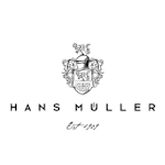 Logo of Hans Muller Sommelier Hanscraft & Black Nizza