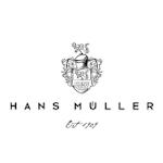 Logo of Hans Muller Sommelier Hanscraft & Backbone Splitter