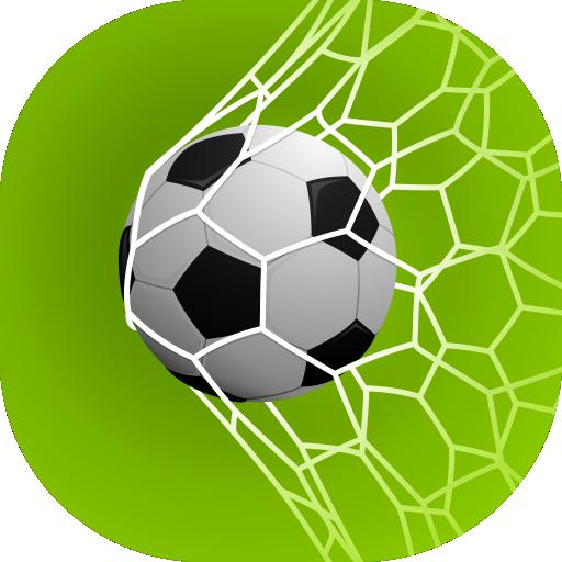 EsporteTudo - Futebol Ao vivo