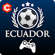 Ecuador Fut.. file APK for Gaming PC/PS3/PS4 Smart TV
