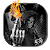 Hell evil skull file APK for Gaming PC/PS3/PS4 Smart TV