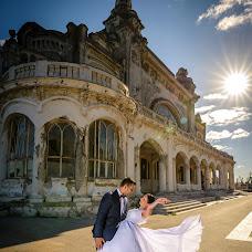 Wedding photographer Marin Popescu (marinpopescu). Photo of 25.02.2019