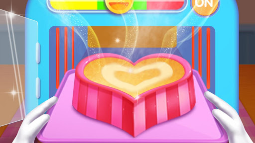ud83cudf82u2764ufe0fSweet Cake Shop2 - Bake Birthday Cake 2.9.5022 Pc-softi 21