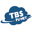 TBS Planet Comics apk