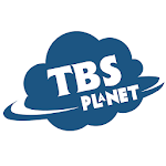 TBS Planet Comics Icon