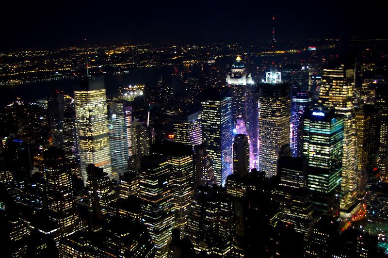 Gotham City di vlao