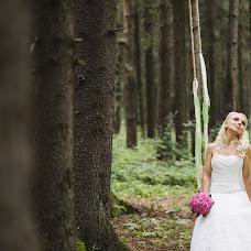 Wedding photographer Yuliya Korobova (dzhulietta). Photo of 25.03.2014