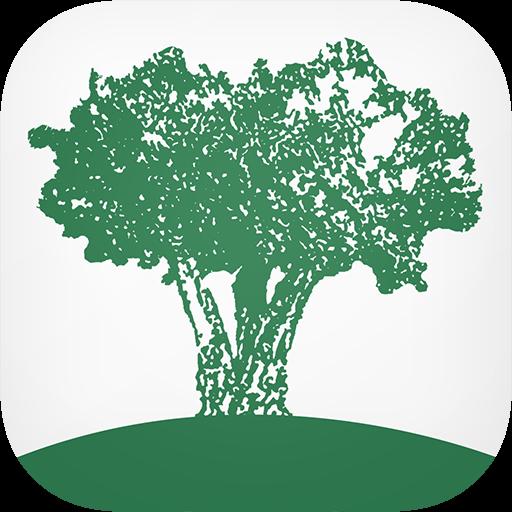 お気に入りのモノにかこまれるくらし「LEONE」公式アプリ 生活 App LOGO-硬是要APP