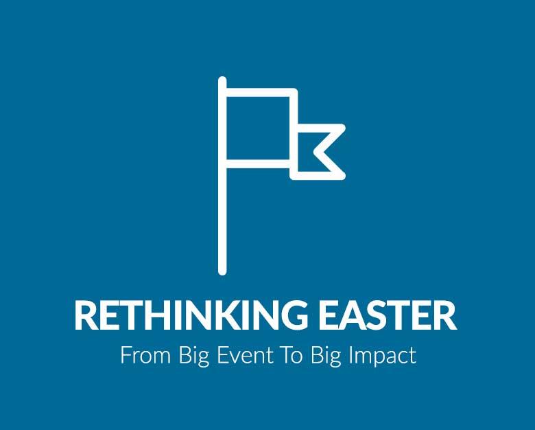 Rethinking Easter