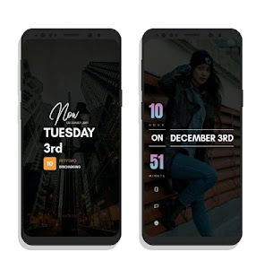 Nyctophilia For KWGT 2020.Jan.22.14 (Paid)