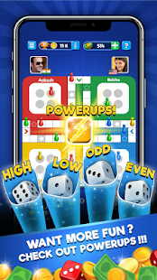Sudo Club 1.0.1 APK + Mod (Free purchase) for Android