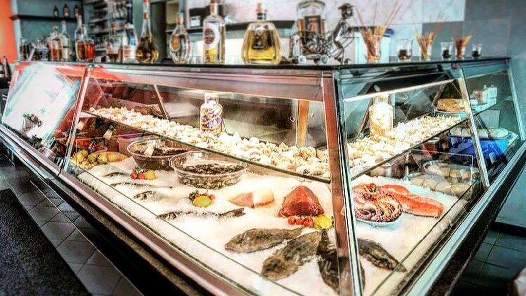 Tavola Calda - Italienisches Restaurant in Stuttgart-Degerloch