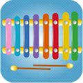 Xylophone For Kids download