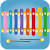 Xylophone For Kids file APK Free for PC, smart TV Download