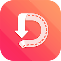DoLoad - Video downloader for WhatsApp