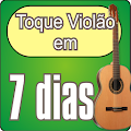 touch guitar in 7 days APK