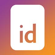 ID Jovem 2.0