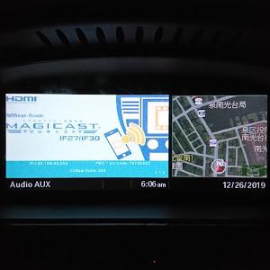 335i Cabriolet  2007年式 ABA-WL35のカスタム事例画像 スペシャルR2さんの2019年12月26日19:28の投稿