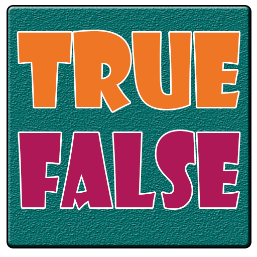 Eka True or False
