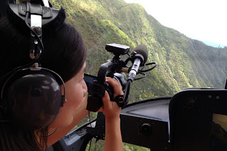 Photo: Maui helicopter tour http://ow.ly/caYpY