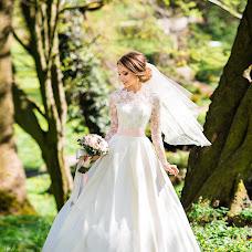 Wedding photographer Sasha Siyan (RedPion). Photo of 14.08.2018