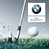 BMW International Open 2017