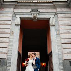 Свадебный фотограф Мария Латонина (marialatonina). Фотография от 11.12.2018