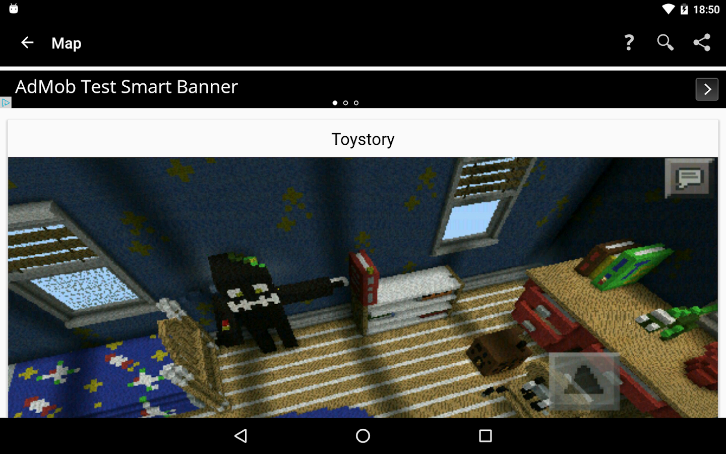 Maps for Minecraft PE  Android Apps on Google Play