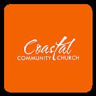 Coastal Community Church PSJ icon