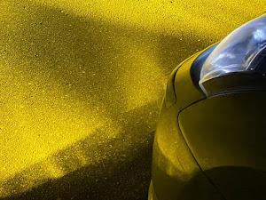 フーガ  350GT SP のカスタム事例画像 kazuyaさんの2020年06月11日21:17の投稿