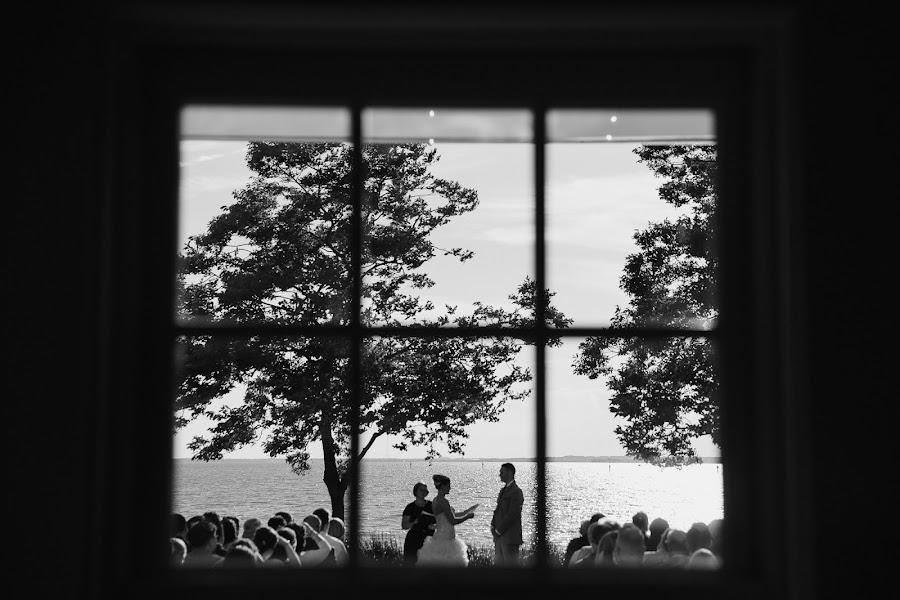 Wedding photographer Ken Pak (kenpak). Photo of 04.08.2017