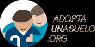 Adoptaunabuelo.org