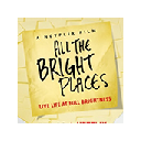 All The Bright Places New Tab Hd Theme