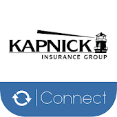 Kapnick Connect