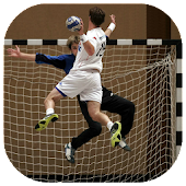 How To Play Handball Android APK Download Free By Digital Planete Space
