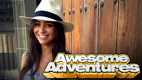 Awesome Adventures thumbnail