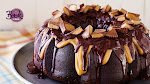 Make a choice of cakes online in Hyderabad - Gift a Yummy Treat to Someone Special.