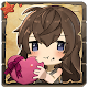 A Girl Adrift (game)