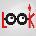 Lookup-hdp icon