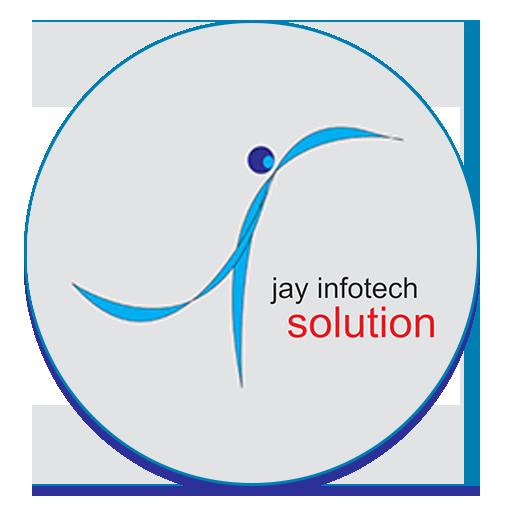 Jayinfotechsolution