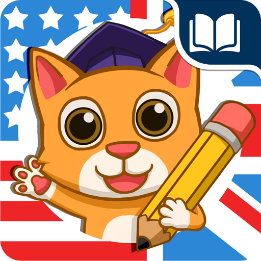 Fun English (School Edition) Android APK Download Free By Lingumi
