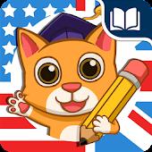 Tải Game Fun English (Phiên bản trường)