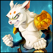 DOFUS Touch Mod Cho Android