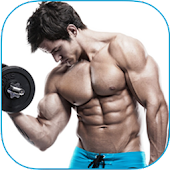 Gym Guide Training in Hindi
